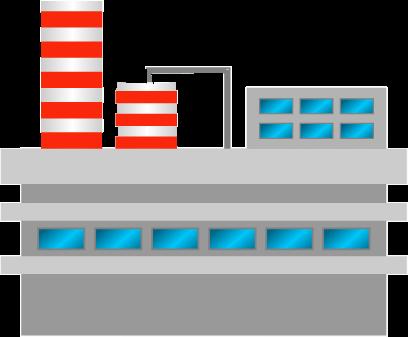 ניקיון מפעלים בצפון